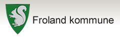 froland-kommune