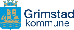 logo-grimstad