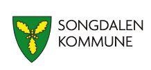 songdalen-kommune